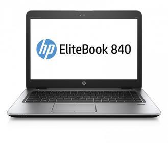 HP EliteBook 840 G3 T9X21EA 14