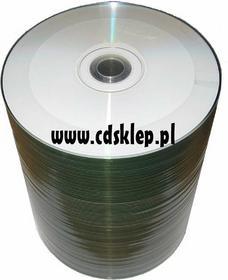 MBI fab.Verbatim CD-R Verbatim INK-JET Printable 700MB Szpula 100