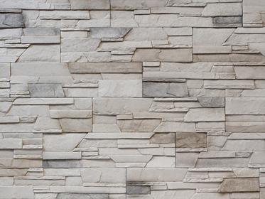 Stones Kamień elewacyjny sakura g.1