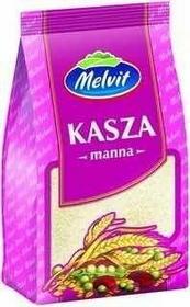 Melvit Kasza manna 400g