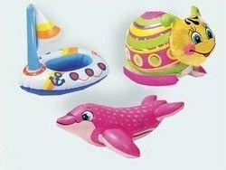 Intex Pływajce zwierzątka 58590