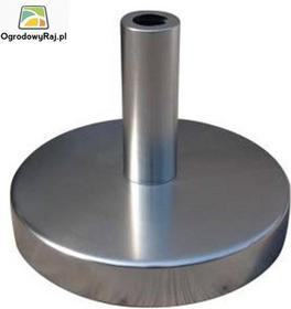 Miloo , Baza do parasola ogrodowego 46cm 25 kg