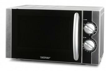 Zelmer 29Z021 / ZMW3002X