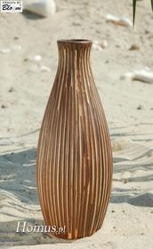 Bloom Wazon DEKORACYJNY zanzi średni (20cm) AD.ZANZI20
