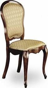 Art-Mi - Krzesło [247] 4275
