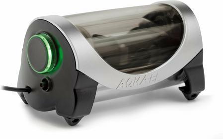 Aquael Pompa napowietrzająca Oxypro 150