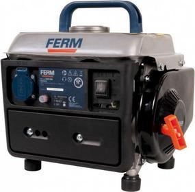 Ferm PGM1010