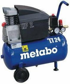 Metabo Basic 240-8/24