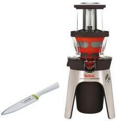 Tefal ZC5008 Infiny Press Revolution