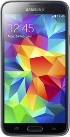 Samsung GALAXY S5 PLUS G901F Niebieski