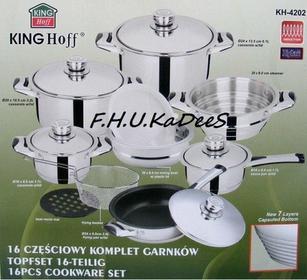 Kinghoff KH-4202