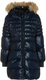 Kanz Płaszcz zimowy black iris 1524229