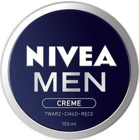 Nivea MEN Creme krem 150ml