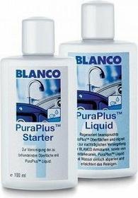 Blanco PuraPlus LIQUID SET środek odtwarzania warstwy PuraPlus512494