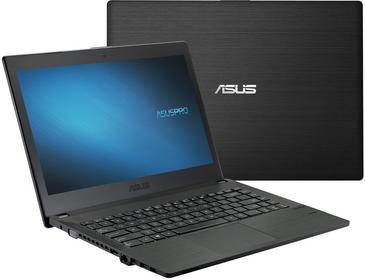 Asus Essential P2420SA-WO0009G 14
