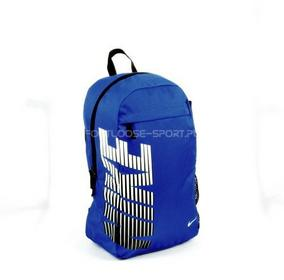Nike CLASSIC SAND BA4864-408