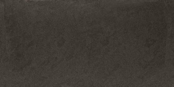 Nowa Gala Concept Płytka ścienno-podłogowa 60x120 Czarny 14 Poler