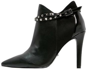 Gaudi VOICE Ankle boot black V6C4-64935