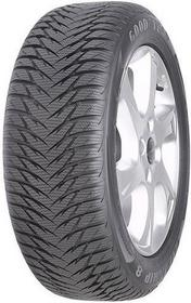 Goodyear UltraGrip 8 205/60R15 91T