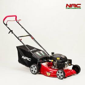 NAC S511 T