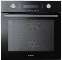 Samsung NV70F3544CB