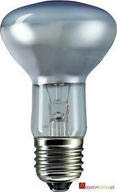 Philips Reflector Neodymium 60W E27 230V R63 1CT 8711500028877