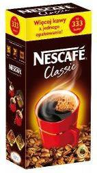 Nescafe Classic 600g