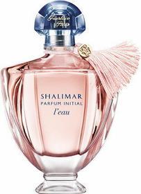 Guerlain Shalimar Parfum Initial LEau woda toaletowa 100ml