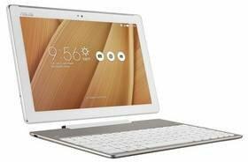 Asus Zenpad 10 16GB LTE
