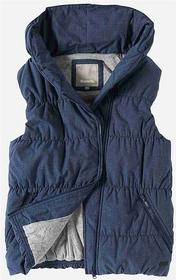 Bench Trap Dress Blues Marl BL056X) rozmiar M