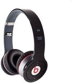 Beats Beats Wireless Bluetooth 1.5