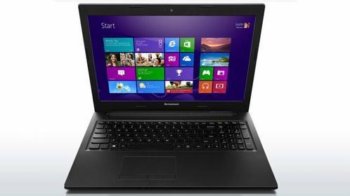 Lenovo IdeaPad G710 17,3