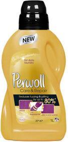 Perwoll Gold Care&Repair 2L (33 miarek) - specjalny Żel do prania 2020500