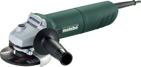 Metabo W 1080