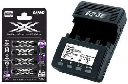 Sanyo MH-C9000
