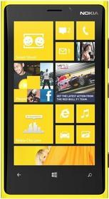Zobacz nowszy model Nokia Lumia 920