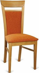 Brzost Krzesło GAWEŁ 1