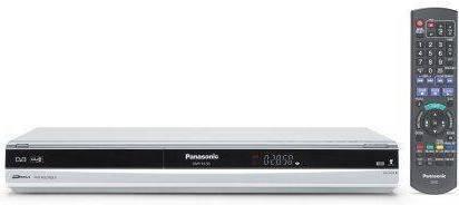 Panasonic DMR-EX72SEGS