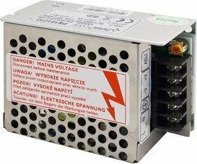 Pulsar PS-151210 Zasilacz impulsowy 12V/2A do zabudowy