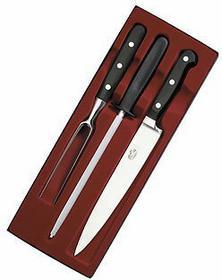Victorinox zestaw noży szefa kuchni (7.7143.3)