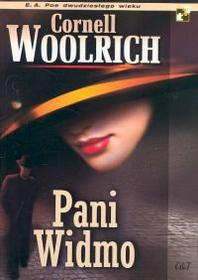 Woolrich Cornell Pani widmo