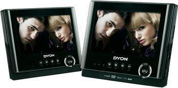 DYON Sync