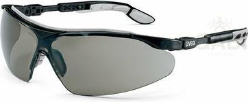Uvex okulary OCHRONNE i-vo 9160.076