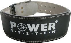 Power System 3250 BELT BASIC