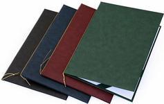 Okładki na dyplomy Royal NB-972
