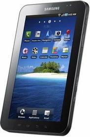 SpyPhone Tablet Samsung Tab z oprogramowaniem Mail