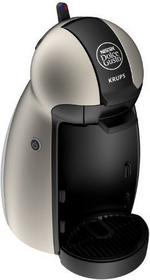 Krups KP1009 Dolce Gusto Piccolo