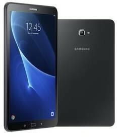 Samsung Galaxy Tab A 10.1 16GB T580