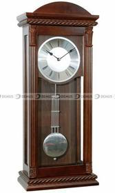 Zegary Demus Zegar ścienny kwarcowy Demus TQWW4284