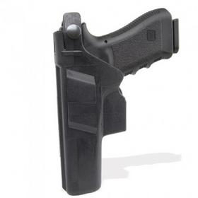 Glock Kabura do Sport / Duty (K/GLOCKSPORT) KR